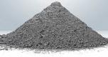 Сухие растворы бетона: применение и преимущества